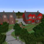 Watling Lodge