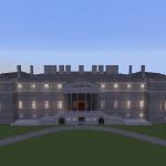 Penicuik House