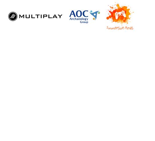 CTP Logos