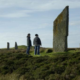 Ring of Brodgar,