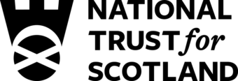 NTS Logo - Transparent